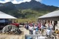 Alpsonntag  2007 Alp Tambo Splügen