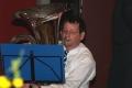 Unterhaltungsabend 2008, Aula Felsberg