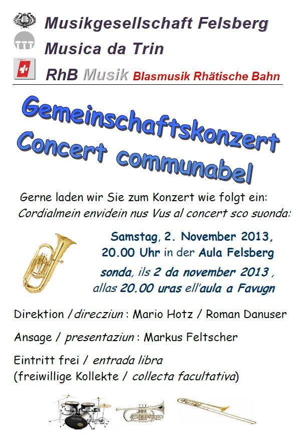 Gemeinschaftskonzert_2-11-2013_Plakat