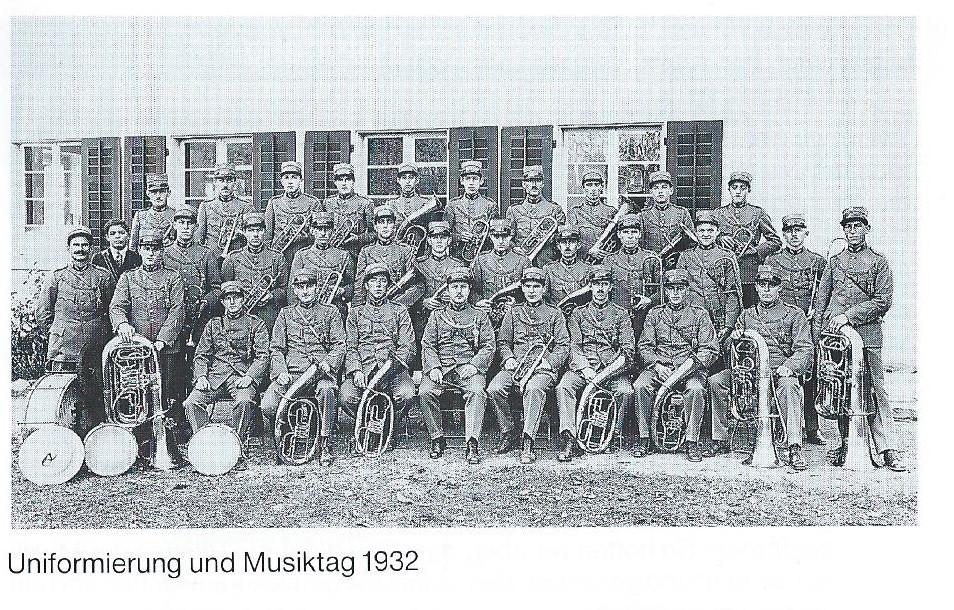 MGF 1932