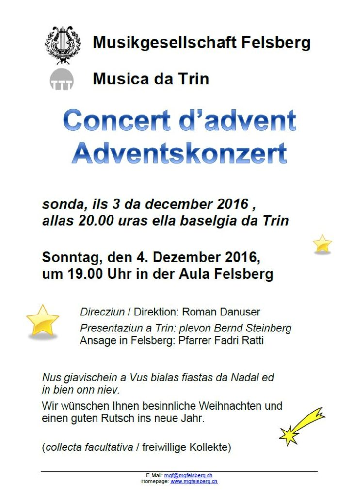 adventskonzert_2016_plakat